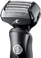 5-Blade Shavers