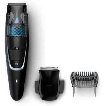 Philips Norelco BT7201 Beard Trimmer