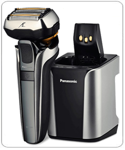 Panasonic Razors