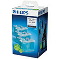 Philips JC303